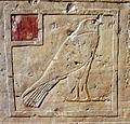 Hatshepsut temple9c.jpg