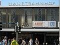 Hauptbahnhof-IMG 2352.JPG