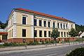 Hauptschule Kirchberg a W.jpg