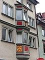Hauptstraße Rottweil 24.JPG
