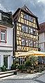 Hauptstrasse 70 in Bensheim.jpg