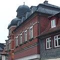 Haus - panoramio - Immanuel Giel (3).jpg