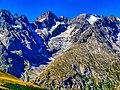 Hautes-Alpes Col du Galibier Sud 16.jpg