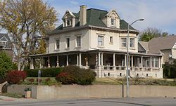 Havens-Page House from SW.jpg