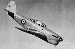 Hawker Henley going into a dive.jpg