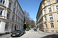 Haxthausens gate 20080420-2.jpg