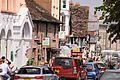Hayfestival-2016-town-traffic.jpg