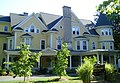 Hazelhurst The Athenaeum Skaneateles from east.jpg