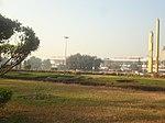 Hazrat Shahjalal International Airport in 2019.14.jpg