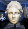 Head of Athena Getty Villa.jpg