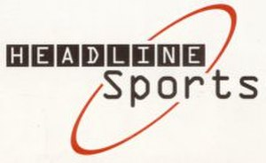 Sportsnet 360 - First logo, during the Headline Sports era.