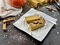 Healthy Pumpkin Cheesecake.jpg