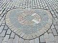 Heart of Midlothian - geograph.org.uk - 1326003.jpg