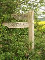 Heath Green fingerpost - geograph.org.uk - 411908.jpg