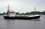 Heide (ship, 1986) 02.jpg