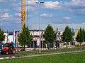Heidenauer Straße, Pirna 124122224.jpg