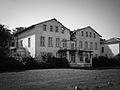 Heiligendamm Prof.-Dr.-Vogel-Straße 9 Villa Möwe 2014-09-15 13-2.jpg