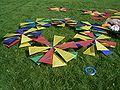 Heiligenhaus - kite festival 2007 27 ies.jpg