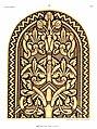 Heiligenkreuz Kreuzgang Glasfenster T.jpg