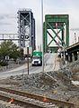 Heim and Henry Ford Ave. Bridges (11075003876).jpg