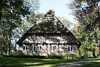 Heimathaus Jesteburg.JPG