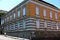 Heimatmuseum Waidhofen an der Thaya.jpg