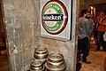 Heineken Experience, Amsterdam (Ank Kumar, Infosys ) 08.jpg