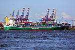 Heinrich Ehler (ship) 01.jpg