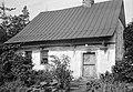 Heinrich Zeller House.jpg