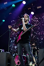 Heisskalt - Rock am Ring 2018-4081.jpg