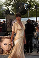 Helena Christensen at Met Opera.jpg