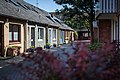 Heligoland, Germany - panoramio (76).jpg
