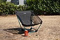 Helinox Ground Chair 1.jpg