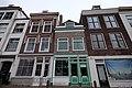 Hellevoetsluis, Netherlands - panoramio (52).jpg