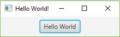 Hello world in javafx.png