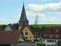 Helmstadt-2015d.JPG