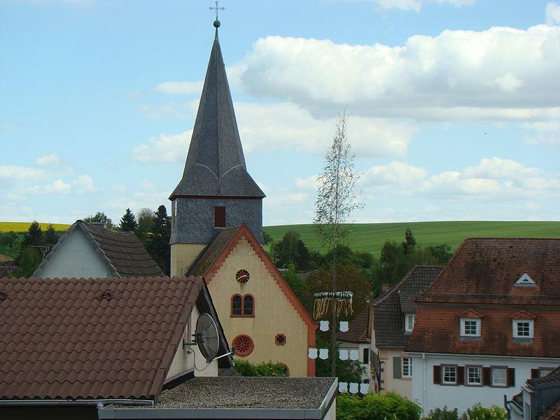 File:Helmstadt-2015d.JPG