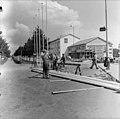 Helsingin olympialaiset 1952 - N210059 - hkm.HKMS000005-000001nl.jpg