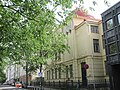 Helsingin synagoga IMG 1183.jpg