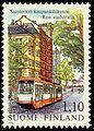 Helsinki-Tram-1979.jpg
