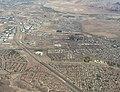 Henderson, Nevada (18198498411).jpg