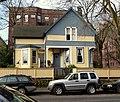 Henderson House - Portland Oregon.jpg