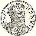 Henri I -Flanders.jpg