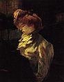 Henri de Toulouse-Lautrec 038.jpg