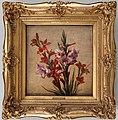 Henri fantin-latour, gladioli, 1879.jpg