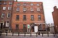 Henrietta Street - Dublin 2800057904.jpg