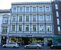 Henrik Ibsens gate 40-42 13.09.2013 15-18-16.jpg