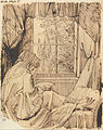 Henry Fuseli - Woman Reading, Seated Before a Window - Google Art Project.jpg