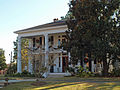 Henry House Greenville Nov 2013.jpg