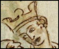 Henry III, King of England (head).png